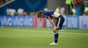 """「サッカー悔ã—ã""""ã€ã®ç""""»åƒæ¤œç´¢çµæžœ"""