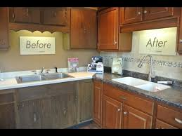 best kitchen cabinet refacing baltimore md refacing or replacing