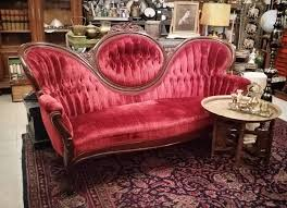 Sold Elvira wants her couch back.... - Back to the Fuchsia   Facebook