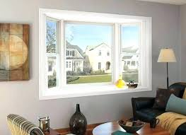 cost to add a window adding a bay window cost bay window how much does it cost to add a window
