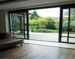 doors astonishing energy efficient sliding glass doors energy efficient sliding glass doors with blinds high efficiency windows and doors