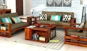 simple wooden sofa furniture wooden sofa wood sofa sofa set designs in wood wood sofa bed plans wooden sofa set wooden sofa furniture s