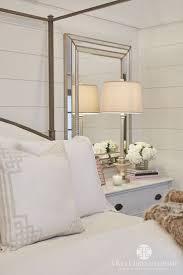 baby nursery lighting ideas. Bedroom Colour Ideas Condominium Design Interior Apartemen Baby Condo Style Mens Small Pictures Of Nursery Lighting R