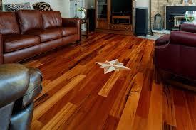 install laminate flooring over linoleum