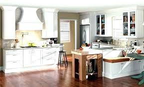 merillat kitchen cabinet doors cabinets reviews kitchen 5 reasons to love white kitchens concept bathroom cabinet