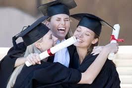 Дипломные на заказ заказать диплом в Иркутске Дипломы считаются гарантией того что в будущем человек сможет найти свое место в жизни То есть это означает удачно трудоустройство возможность получать