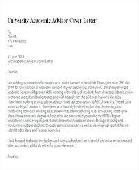 Education Cover Letters Academic Cover Letter Adjunct Professor Cover Letter Sample Adjunct 88