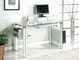 glass top desk blue glass computer desk long black computer desk office furniture glass top desk glass top desk