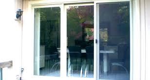 glass storm doors home depot storm door replacement glass home depot storm door replacement glass storm glass storm doors