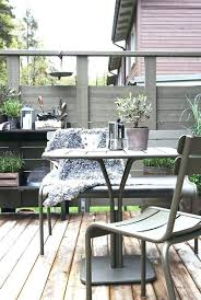 Narrow balcony furniture Small Best Balcony Furniture Narrow Balcony Furniture Narrow Balcony Chairs Authentic Best Furniture Images On Backyard Furniture Best Balcony Furniture Homesthetics Best Balcony Furniture Best Balcony Furniture Small Balcony