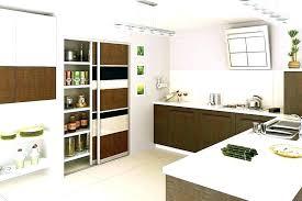 retractable kitchen cabinet doors kitchen cabinet sliding door brilliant kitchen cabinets sliding cupboard door designs cabinet