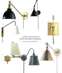 plug in chandelier chandelier that plugs into wall obsessed with plug in wall sconces o chandelier plugs into wall chandeliers plug into