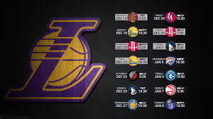 1920x1080 la lakers wallpaper hd wallpaper 1920Ã 1080 la lakers wallpapers hd 42 wallpapers
