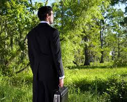 green careers careers in environmental remediation 2012