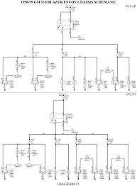 98 blazer trailer wiring diagram wiring diagram 1998 chevy blazer trailer wiring diagram wiring diagram blog 98 blazer trailer wiring diagram
