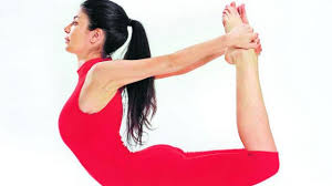 Image result for योगासन करते समय जरूरी हैं ये 25 सावधानियां