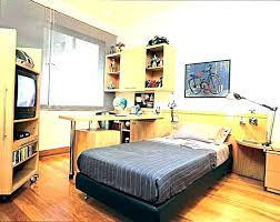 bedroom room design. Modern Room Ideas For Guys Cool Designs Bedroom Charming Design