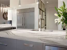 then which thickness of quartz stone is better for countertops 15mm 18mm 20mm or 30mm as we discussed and find out 18mm or 20mm may will be better for