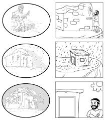 Small Picture Coloring Pages House On The Rock Coloring pages wallpaper