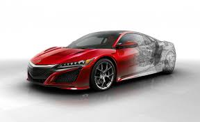 2018 acura a spec 0 60. plain acura more 2016 acura nsx details announced at sae world congress in detroit throughout 2018 acura a spec 0 60