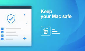 Doctor Applications Apple Removed The Adware Doctor Application From The Mac App Store