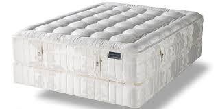 best mattress brand. Contemporary Brand Kluft Signature Series Alexander Mattress Throughout Best Mattress Brand
