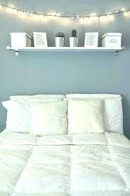 light gray bedroom light grey room light gray walls living room light gray walls bedroom grey