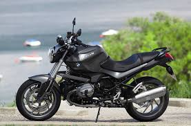 BMW Convertible 2007 bmw r1200r specs : 2012 BMW R1200R Review - Top Speed