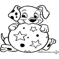 25 Het Beste Kleurplaat Puppy Hondje Mandala Kleurplaat Voor Kinderen