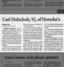 The Honolulu Advertiser from Honolulu, Hawaii on March 7, 2002 · 12