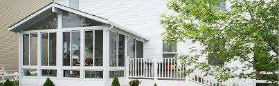 better living patio rooms. Modren Patio Better Living Patio Rooms Psunroom1 3 E1464359042368 Inside O