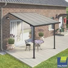 epic palram feria patio cover installation in most creative home remodeling ideas b7453l with palram feria