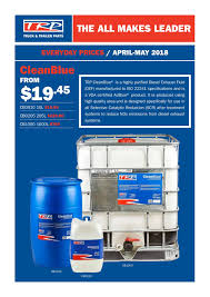 trp parts 2018 april may catalogue pages 1 8 text version fliphtml5