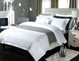 comforter sets with sheets luxury bed sets cotton luxury bedding sets white jacquard embroidered duvet cover comforter sets with sheets