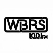 2. The Aaron Minsky interview at WBRS Radio Station by Stem Advocacy  Institute Podcast on SoundCloud - Hear the world's sounds