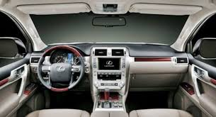 2018 lexus suv price. unique 2018 2018 lexus gx interior to lexus suv price
