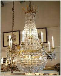 vintage french chandelier vintage french chandelier wallpapers french empire crystal chandelier design that will make vintage vintage french chandelier