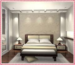 Small Picture Bedroom Wall Panel hypnofitmauicom