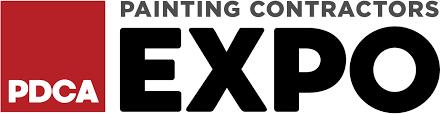 2018 pdca expo san luis resort galveston island texas