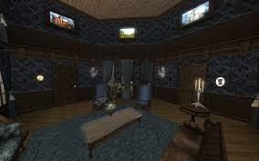 dark basement hd. Dark Creepy Basement. X Mod The Sims Lands Haunted House And Tomb Basement Hd E
