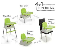 best high chairs india best baby high