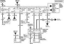 tekonsha envoy brake control wiring diagram images tekonsha ke controller wiring diagram ford tekonsha
