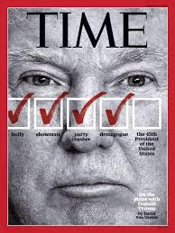 time magazine cover templates marcgsala time us design covers magazines pinterest