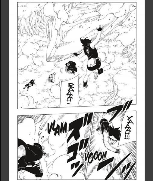 Tsunade vs Gakido e Chikushodo - Página 4 Images?q=tbn:ANd9GcS7Sn3NaL4iZMLq4o_UXD7HFIoZ9jmYvAku_g&usqp=CAU
