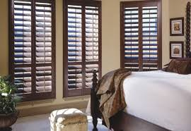 Interior Plantation Shutters Home Depot
