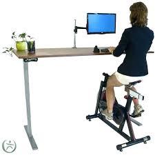 desk exercise bike bike seat desk chair bike desk chair uplift bike desk fitness bike stuff desk exercise bike