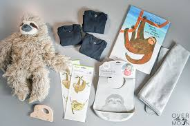 sloth baby bundle how adorable are all these sloth items throw them in a