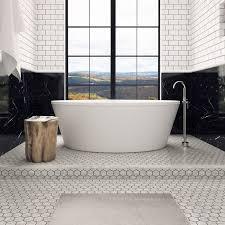 new waves bart bathtub ideas