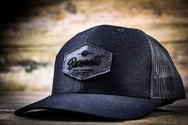 bme trucker hat