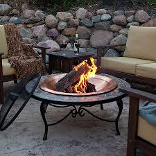 outdoor pit chiminea gas fireplace patio chiminea fireplaces outdoor fire stove propane fire pit coffee table